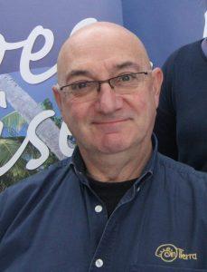 Maurizio Sicuro
